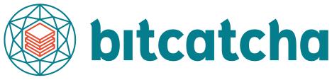 Bitcatcha's Logo